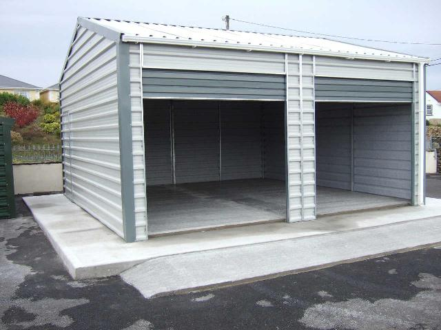 Product Gallery Multipurpose Garden Sheds And Garages